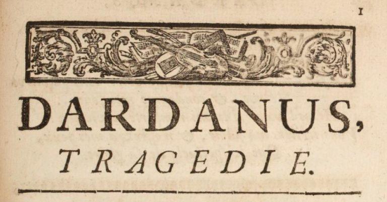 Dardanus-Cesse-livret-1-1739-e1552994842318-768x402