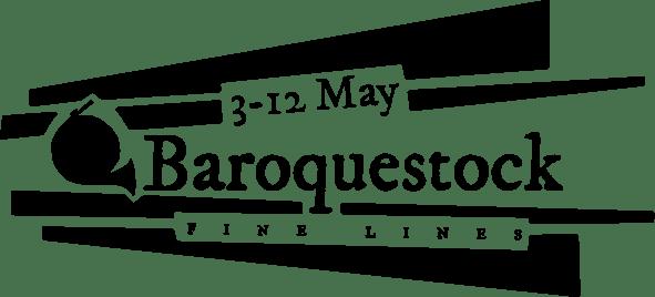 Baroquestock - Baroquestock
