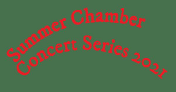 summe chamber concert series-02