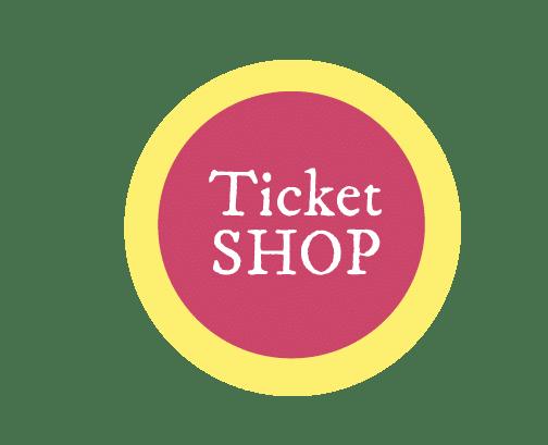 ticket shop-03